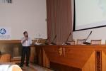 thumb-aplikovana-optika-a-mikroskopie-2008-05.jpg, 4,0kB
