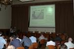 thumb-aplikovana-optika-a-mikroskopie-2008-07.jpg, 4,2kB