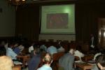 thumb-aplikovana-optika-a-mikroskopie-2008-08.jpg, 4,1kB