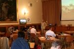 thumb-aplikovana-optika-a-mikroskopie-2008-10.jpg, 4,1kB