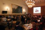 thumb-digitalni-fotografie-a-zpracovani-obrazu-2011-03.jpg, 5,2kB