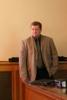 thumb-digitalni-fotografie-a-zpracovani-obrazu-2011-11.jpg, 4,1kB